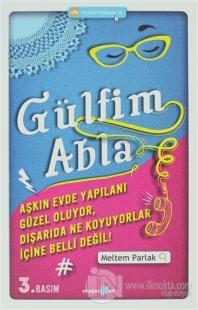 Gülfim Abla