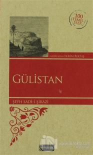 Gülistan (Özel Baskı)