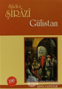 Gülistan