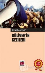 Güliver'in Gezileri