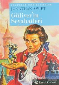 Güliver'in Seyahatleri (Midi Boy)