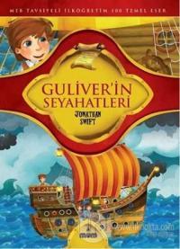 Guliver'in Seyahatleri