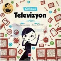 Gülkiraz - Televizyon