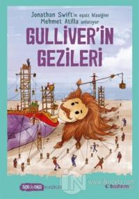 Gulliver'in Gezileri Mehmet Atilla