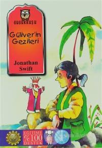 Gülliver'in Serüvenleri