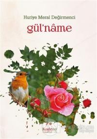 Gül'name