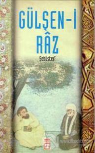 Gülşen-i Raz