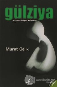 Gülziya