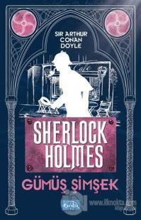 Gümüş Şimşek - Sherlock Holmes