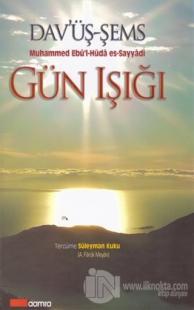 Gün Işığı - Dav'üş-Şems (Ciltli)