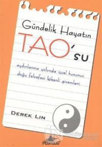 Gündelik Hayatın Tao'su