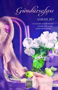 Gündüzsefası %10 indirimli Sarah Jio