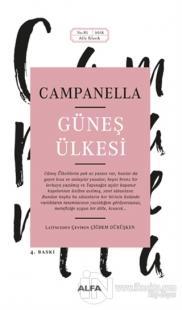 Güneş Ülkesi %20 indirimli Tommaso Campanella