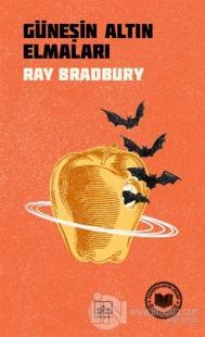 Güneşin Altın Elmaları %40 indirimli Ray Bradbury