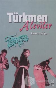 Güneydoğu Anadolu'da Türkmen Aleviler