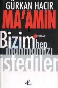 Gürkan Hacır (2 Kitap Takım)