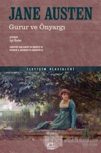 Gurur ve Önyargı Jane Austen
