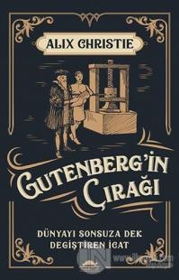 Gutenberg'in Çırağı