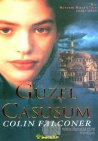 Güzel Casusum