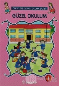 Güzel Okulum Sayı: 1