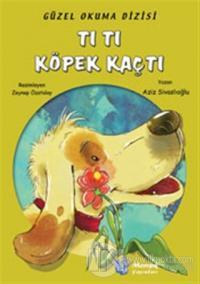 Güzel Okuma Dizisi (10 Kitap Takım)
