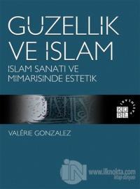 Güzellik ve İslam