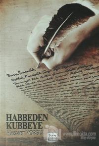 Habbeden Kubbeye