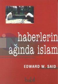 Haberlerin Ağında İslam