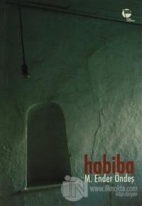 Habiba