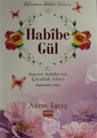 Habibe Gül - Gülistanın Gülleri Serisi 3