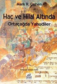 Haç ve Hilal Altında Ortaçağda Yahudiler