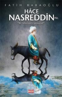 Hace Nasreddin Hz.