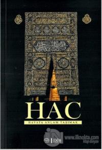 Hac Kolektif