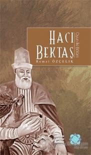 Hacı Bektaş (Oyun İki Bölüm)