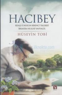 Hacıbey