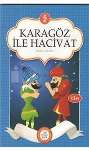 Hacivat ile Karagöz