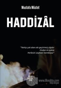 Haddizal
