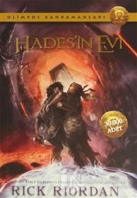 Hades'in Evi