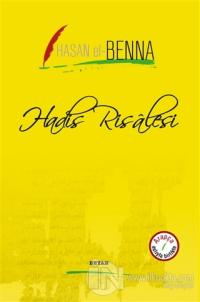 Hadis Risalesi (Ciltli) %25 indirimli Hasan El-Benna