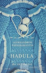 Hadula
