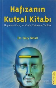 Hafızanın Kutsal Kitabı %20 indirimli Gary Small