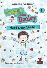 Haftanın Yıldızı: Jasper John Dooley - 1