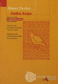 Haiku Kuşu (Ciltli)