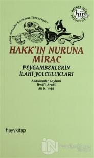 Hakk'ın Nuruna Mirac