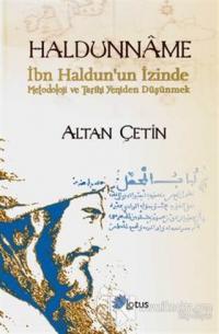 Haldunname %10 indirimli Altan Çetin