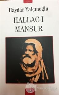 Hallac-ı Mansur Haydar Yalçınoğlu