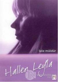Haller Leyla