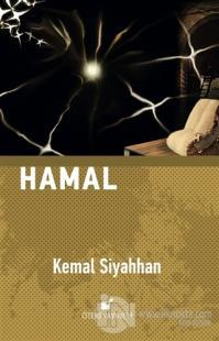 Hamal (Ciltli) Kemal Siyahhan