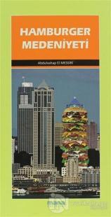 Hamburger Medeniyeti  ve Diğer Makaleler
