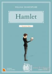 Hamlet %15 indirimli William Shakespeare